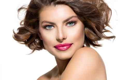 The Acculaser Medispa - IPL skin rejuvenation facial - Save 61%