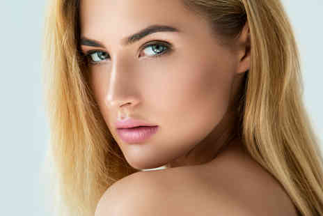 The Skin Clinic - One or three IPL skin rejuvenation treatment - Save 61%