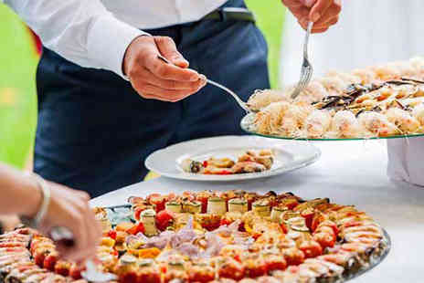 eventtrix - Hotel and Catering Management Course - Save 85%