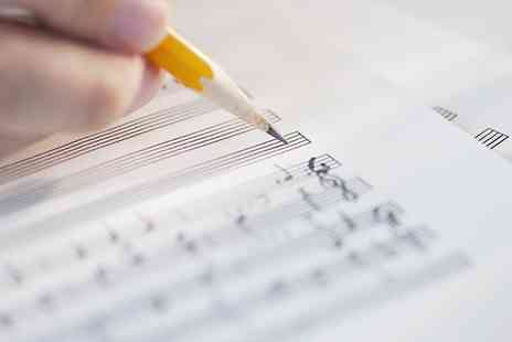 Skill Success - How To Read And Write Music for Beginners Online Course - Save 89%