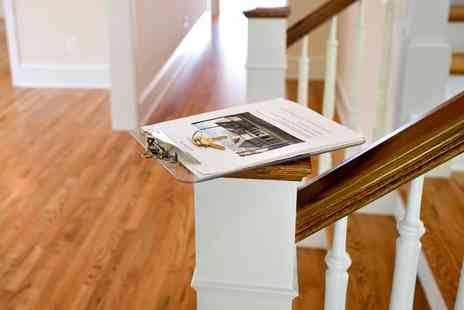 Cleanway - Tenement Stair Clean or Communal Clean or Two Hour Domestic House Clean - Save 0%