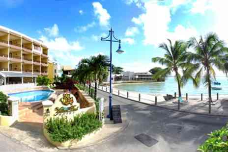 Intimate Hotels - Last Minute Barbados Hotel Stay - Save 0%