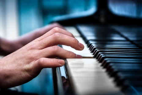 Skill Success - Piano course with videos - Save 91%