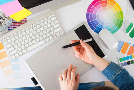 Skill Success - An online logo designer course - Save 90%
