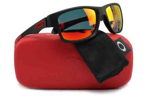 Greats Distribution - Oakley Sunglasses With Free Delivery - Save 42%