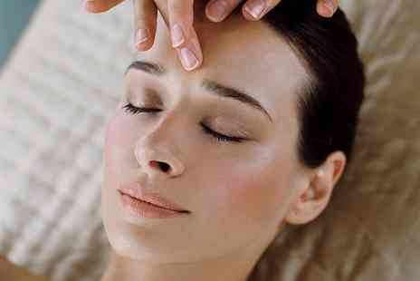 The Varsity Hotel - Elemis 60 Minute Advanced Anti Ageing Facial - Save 0%