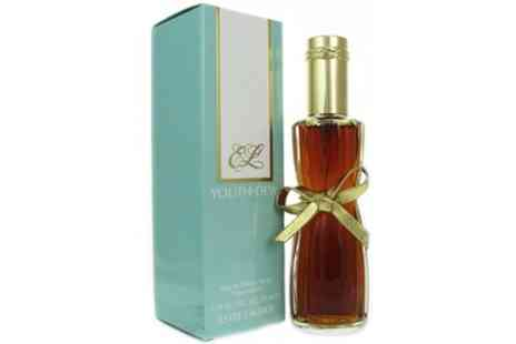 Groupon Goods Global GmbH - Estee Lauder Youth Dew 67ml EDP Spray for Her - Save 21%