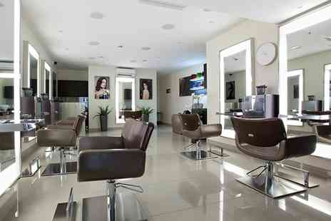 Brasil Hair Islington - Full Body Massage - Save 25%