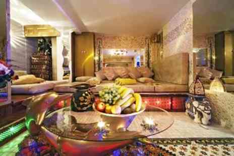 Casa Spa Head Office - Hammam Experience For One or Two - Save 54%