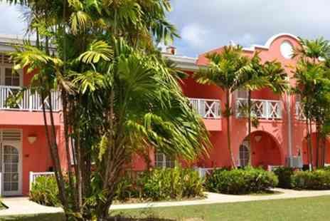 Intimate Hotels - Dover Beach Hotel Stay - Save 0%