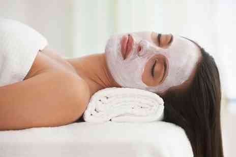 Ben Cao Tang Chinese Clinic - 30 Minute Facial Beauty Therapy Session - Save 0%