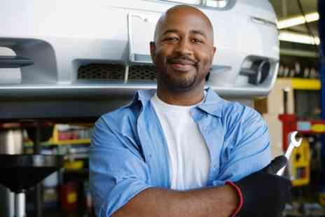 Ap Autoservices - Full Engine Diagnostic Check - Save 0%