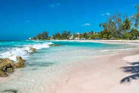 Intimate Hotels - Barbados South Coast Hotel Stay - Save 0%