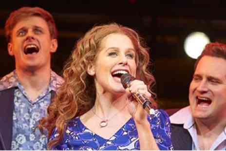 LOVEtheatre - Carole King Musical Beautiful Tickets - Save 0%