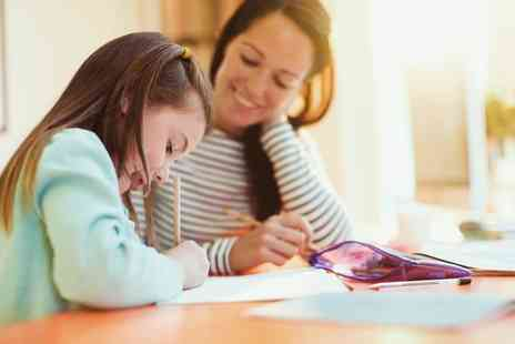 NCC Resources - Online Childcare and Early Learning Course - Save 82%