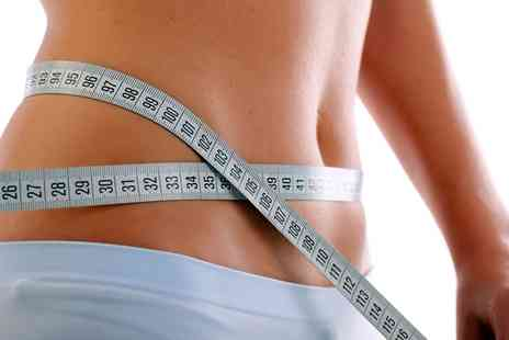 Imperial Beauty Spa - Up to Six Sessions of Laser Lipolysis - Save 0%