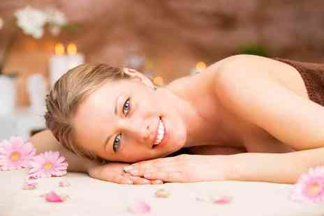 Activity Superstore - Ultimate Elemis Spa Day for one including two hours of treatments and spa access - Save 18%