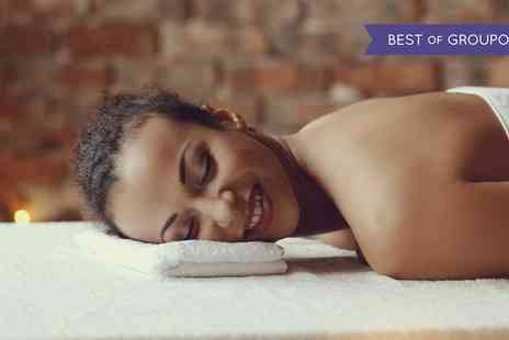 Enhance Cosmetic Clinic - Christmas Winter Warmer Spa Package with Three Treatments for One or Two - Save 0%