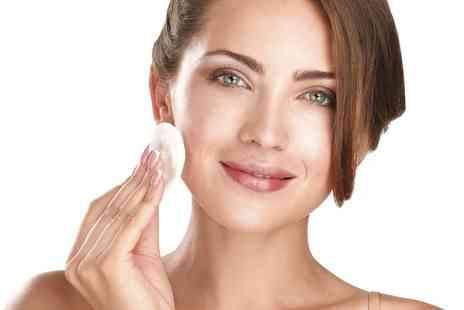 Vassallos Beauty - One or Two Facial Treatments - Save 58%