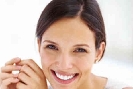 Smile Cliniq - Dental M.O.T including. consultation, scale, polish & 2 x rays if needed - Save 73%