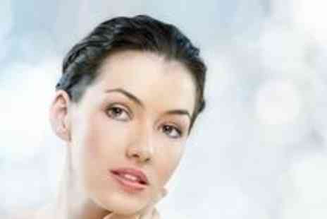 Avalon - One microdermabrasion session - Save 83%