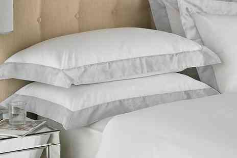 Groupon Goods Global GmbH - Petite Fleur Duvet Set - Save 0%