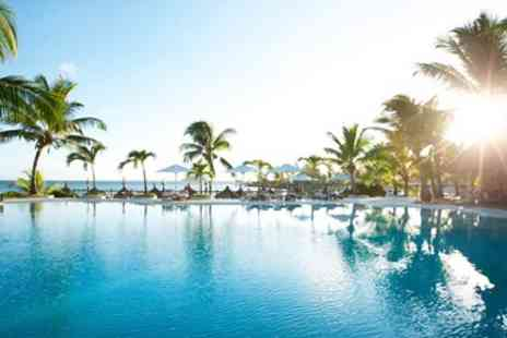 Southall Travel - Five Star All Inclusive Holiday with Flights - Save 0%
