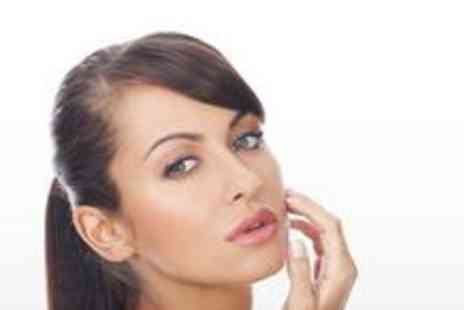 Precious Skin Laser Clinic - Three Combine 4 Star Facial sessions - Save 87%