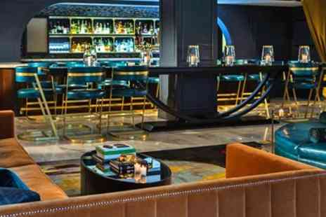 Hotel Allegro Chicago - Kimpton hotel stay - Save 0%