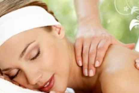 Lush Beauty and Laser Clinic - One Hour Full Body Massage - Save 60%