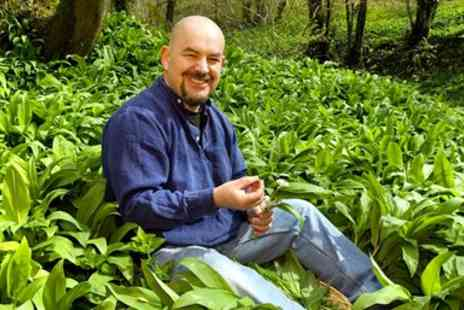 Gidday - Foraging & Lunch with MasterChef Winner - Save 52%