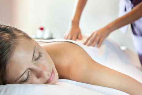ProSport Physiotherapy - 30 or 45 Minute Sports Massage - Save 57%
