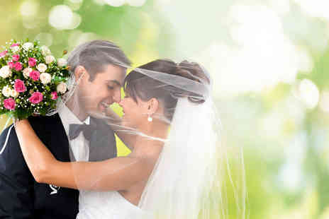 Blue Mountain Training - Online wedding planning diploma course - Save 91%