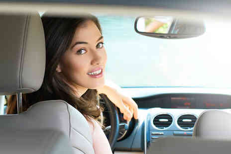 ADI Network - Online driving theory test tuition - Save 60%