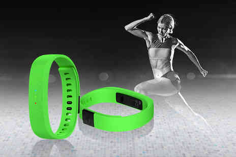 Deals Direct - Razer Nabu X smartband or Razer Nabu 2015 - Save 50%