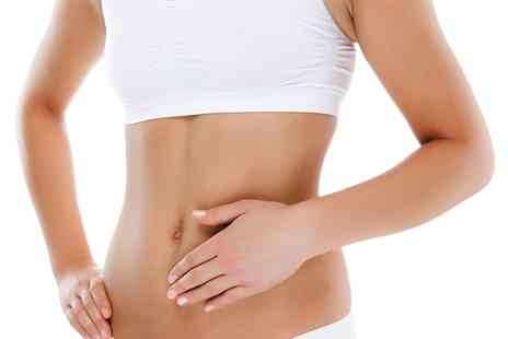 Serene Bodycare - One Session of Cryolipolysis - Save 76%