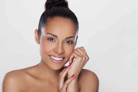 Eternal Aesthetics - 1ml Restylane dermal filler treatment on a choice of areas - Save 58%