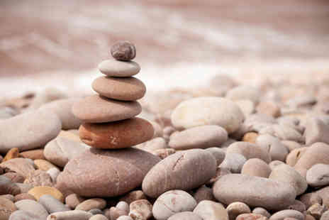Vita - Online mindfulness diploma course - Save 93%