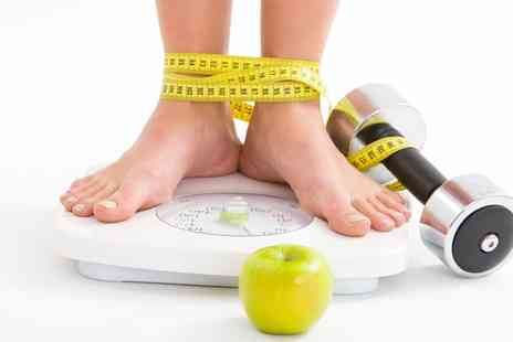 Beyond Chocolate - Weight Management Psychology Online Course - Save 72%