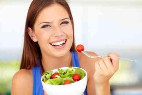 Food Intolerance Testing - 75 minute food intolerance test - Save 83%