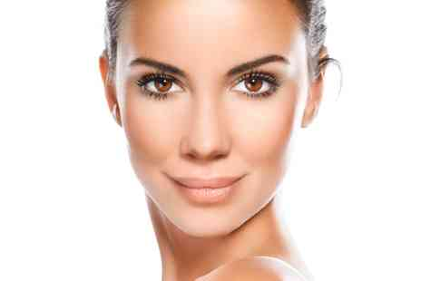 LaEstetica - One, Three or Six Sessions of Diamond Microdermabrasion - Save 60%