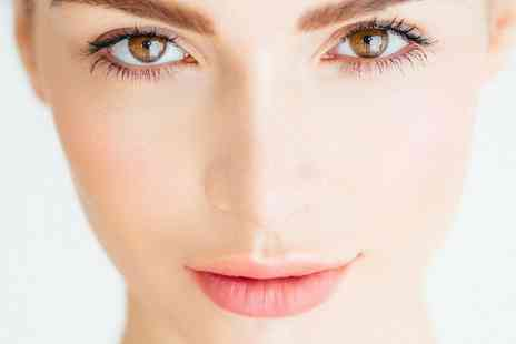 Sculpt Aesthetics - Alumier Glycolic Peel with Consultation - Save 80%