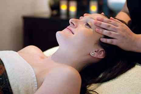 Bannatyne Spa - Classic Choice Pamper Day in London - Save 20%