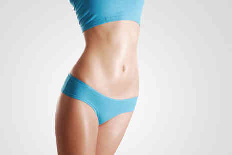 Brighton Laser Treatments - £29 for one session of I Lipo Laser Treatment  - Save 86%