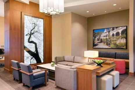Hyatt Place Charleston - New Historic District Hotel with Breakfast - Save 0%