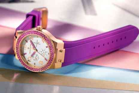 Deal Of Fame - Timothy Stone Womens Watch With Free Delivery - Save 84%