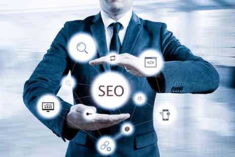 Trusted Training 4 U - One day SEO workshop - Save 47%