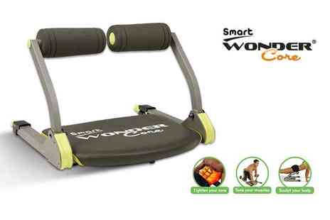 Thane Direct - WonderCore Smart, with a limited number available - Save 39%