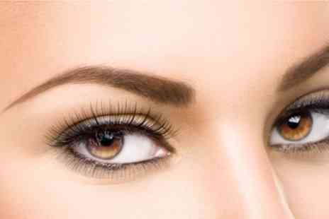Permanent Beauty Clinic - Semi Permanent Lips, Eyeliner or Eyebrows - Save 66%