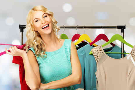 Trendimi - Revamp Your Closet Online Course - Save 81%